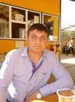 Vitaliy, 36  , Kostyantynivka (Donetsk)