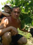 Evgeniy, 41  , Kotelnikovo