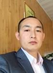 陈鋆, 36  , Xinpu