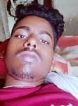Mukesh Kumar, 18  , Bihar Sharif