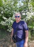 Nikolay, 60  , Ishim