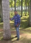 Ramon, 43  , Villa Francisca