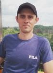 Vadim, 41  , Merefa