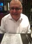 Phil, 61  , Belfast