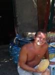 Anatoliy, 42  , Kryvyi Rih