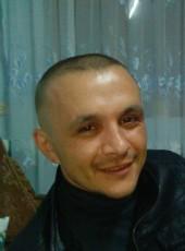 Almaz Valeev, 38, Russia, Kazan