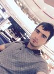 khkhkh, 24  , Achkhoy-Martan