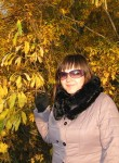 Liliana, 34  , Vorkuta