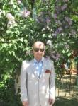 Sergey, 64  , Engels