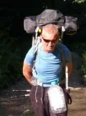Viktor, 55, Ukraine, Kiev