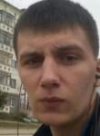 serjman, 35  , Shakhtersk