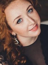 Елизавета, 31, Россия, Санкт-Петербург