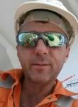 Oleg, 49  , Nha Trang