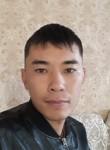 Daulet, 28, Pavlodar