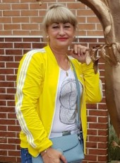 Irina, 50, Russia, Arkhara