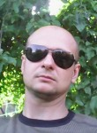 Ivan, 28  , Kalininskaya
