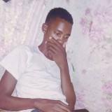 P-louis, 26  , Rundu