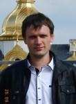 Олександр Рома, 28  , Husyatyn