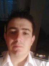 jose lluis, 37, Spain, Castello de la Plana