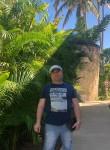 руслан, 44 года, Егорьевск
