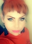 Nata, 38, Syktyvkar