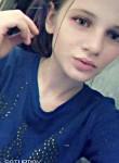 Irina, 20  , Shakhovskaya