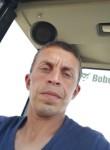 Dimitar, 31  , Karnobat