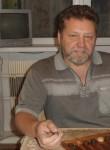 Vitaliy, 58  , Gukovo