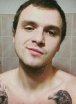 Artem, 28, Moscow