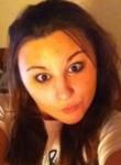 Cyndi Raymond, 25  , Santa Fe