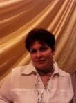 наталья, 59 лет, Серов