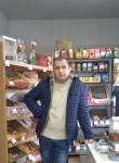 Konstantin, 37, Vawkavysk