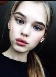 Katya, 20  , Rivne