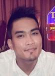 Mohamad, 26  , Kota Bharu