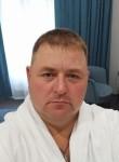 Aleksandr, 36  , Ishurdi