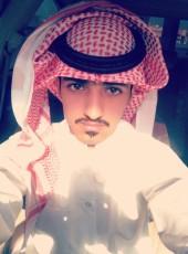 تركي, 24, Saudi Arabia, Riyadh