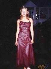 Inga, 19, Russia, Yar-Sale