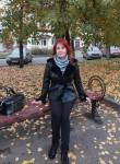 Татьяна, 55 лет, Пенза