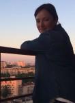 Irina, 46  , Haradok