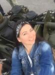 Mariya, 44, Moscow