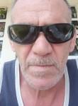 Giancarlo, 58  , Verona