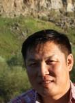 Darkhanbayar, 40  , Ulaanbaatar