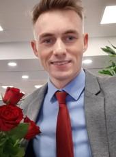 Alex, 33, Russia, Troitsk (MO)