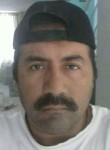 Ernesto, 47  , Buenavista