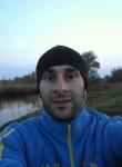 Mikhail, 35  , Bourgoin