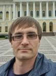 Bogdan, 35, Rostov-na-Donu