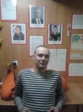 Roman, 28, Russia, Voronezh