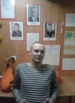 Roman, 28  , Voronezh