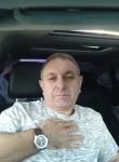 Gennadii, 48  , Rybnoye