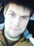 Aleksey, 30  , Kokhma